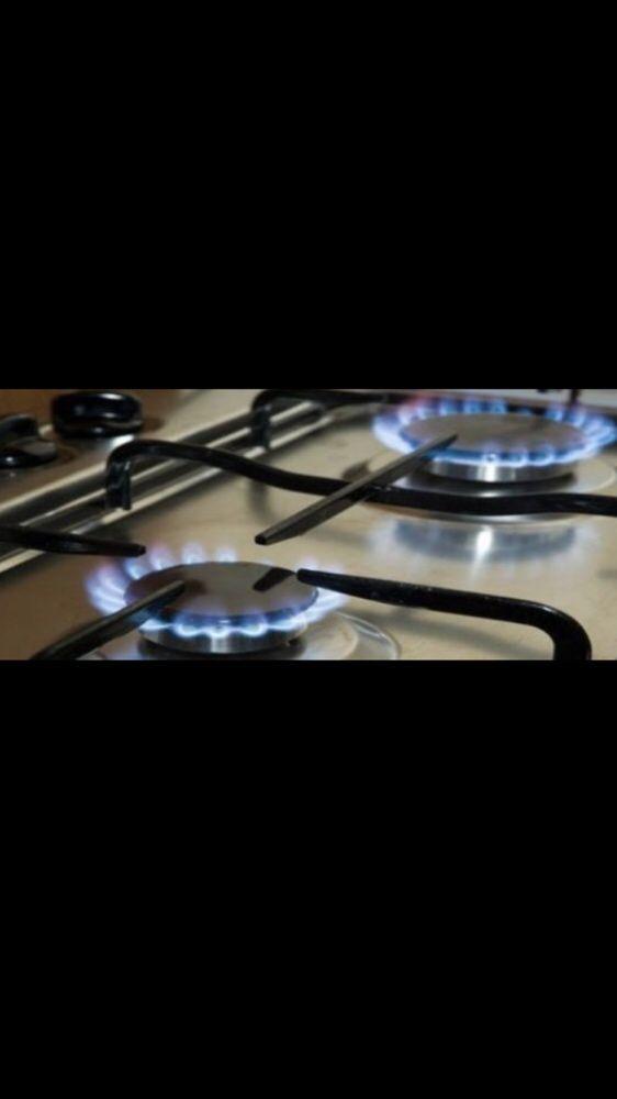 Ремонт обслуживание газовых котлов,конвекторов,колонок,плит