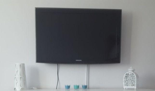 Telewizlr Samsung 40 cali