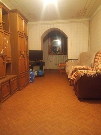Продам свою 3комн 2х- уровневую квартиру по ул Седьмой