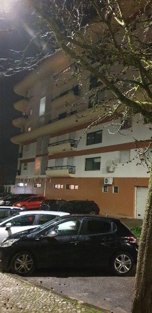 Lugar de Garagem na cidade de Santarém