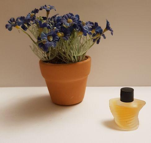 Claude Montana 2,5ml miniaturka miniatura perfum