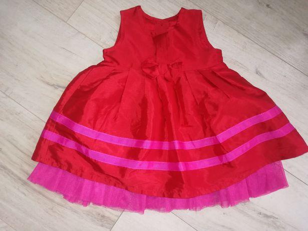Sukienka Marks and Spencer