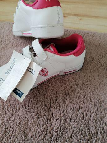 Adidasy Reebok Classic r 37 nowe