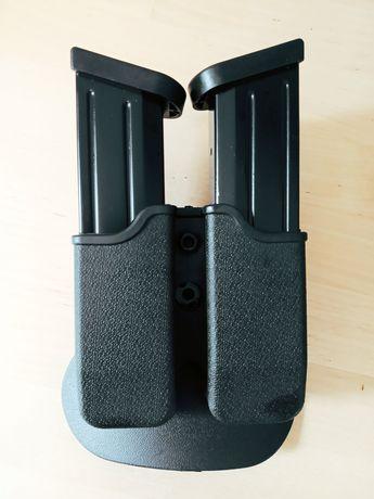 Ładownica podwójna CZ P-10 F, Walther P-99, CZ P-10 C regulowana