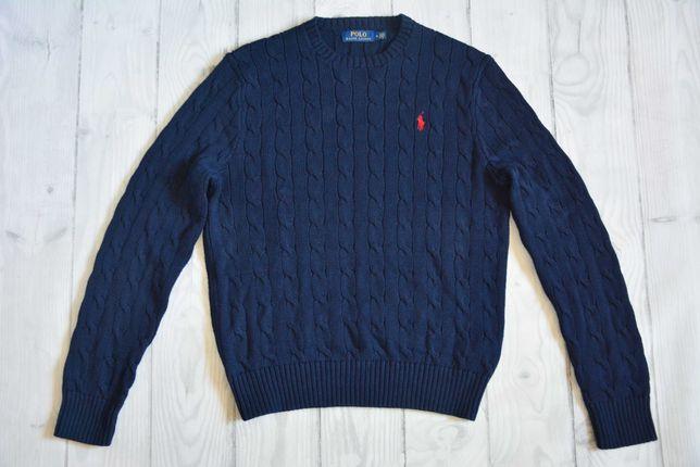 Sweter POLO Ralph Lauren r. M