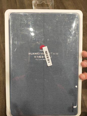 Чохол huawei T10-T10S