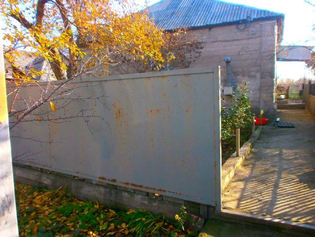 Продам дом Илларионово Синельниковский р-н цена понижена