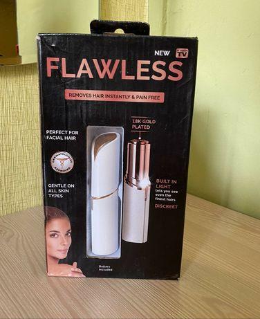 Женские епилятор для лица электрический помада эпилятор жіночий