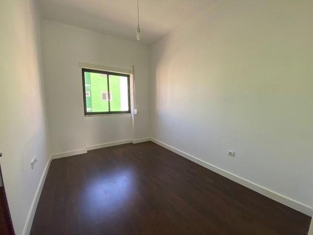 Apartamento T2 para arrendamento