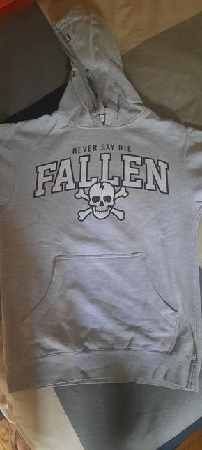 Sweatshirt Fallen