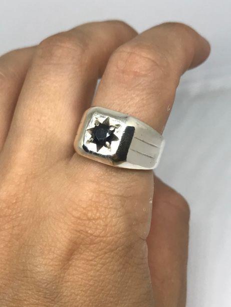 Перстень, печатка