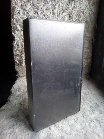 10 Capas Cassetes VHS