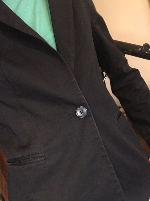 Пиджак Zara Коростышев - изображение 1