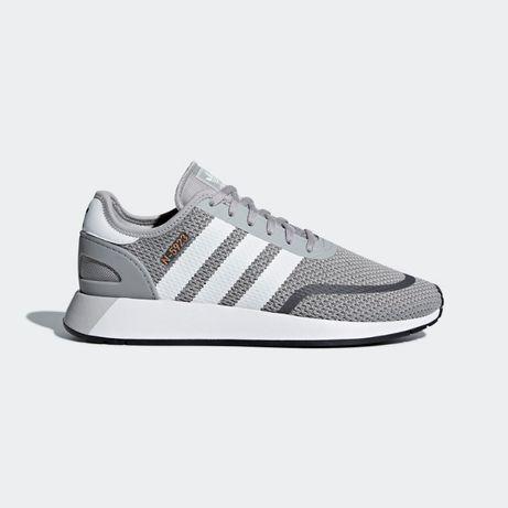 Adidas Originals_vende-se separadamente