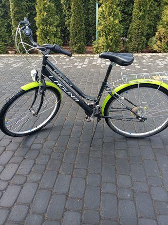 Sprzedam rower laguna