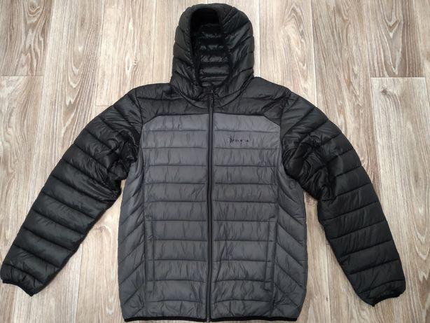 Продам Куртку OUTVENTURE мужская демисезон.