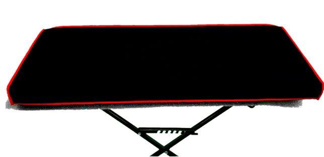 Roland FP-30 narzuta pokrowiec na pianino cyfrowe