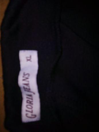 Платья,блузка,вышиванка,юбка.50размер