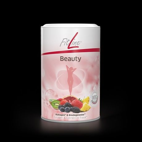 FitLine Beauty/ бьюти