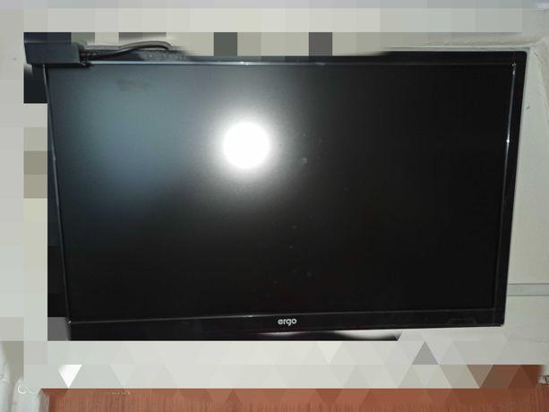 Монитор ТВ