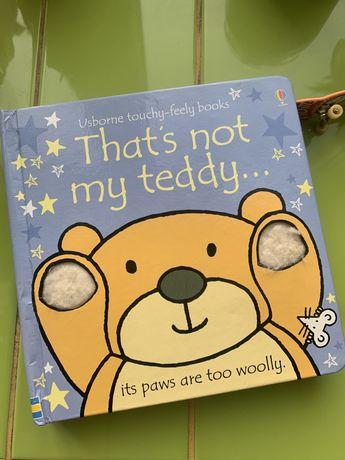 Английские книжки для детей, тактильные, окошки
