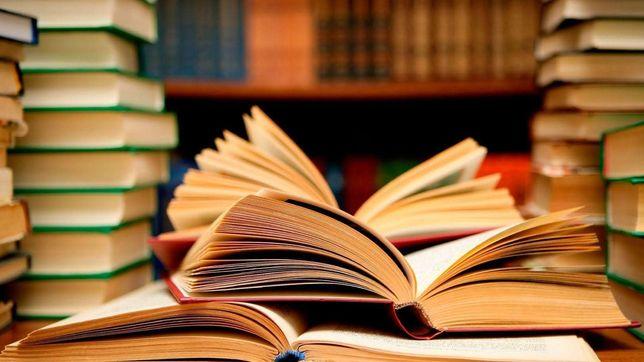 Написания  диссертации, услуги биографа. Книга  под ключ.
