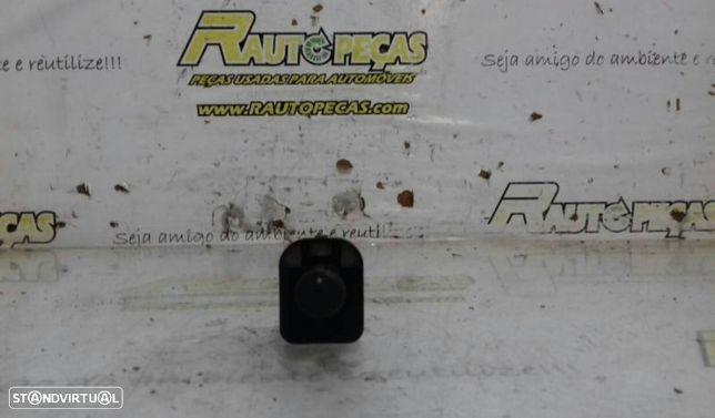 Interruptor Dos Espelhos Audi A3 Sportback (8Pa)
