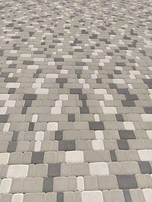 Плитка тротуарна. Плитка тротуарная