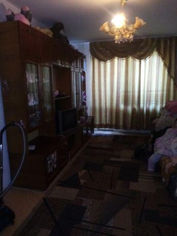 Квартира 3-хкомнатная продажа