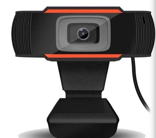 Kamera kamerka internetowa B-01 HD 720p z mikrofonem