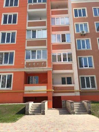 Кладовка с. Святопетровское в Петровском квартале ПК1,площа  8.08 кв.м