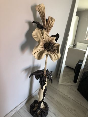 Kwiat ozdoba