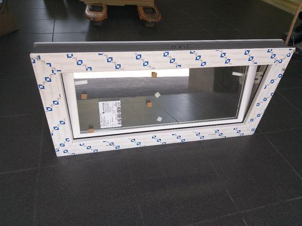 Okna/okno inwentarskie _obory/chlewnie/kurniki/garaże/magazyny UCHYLNE