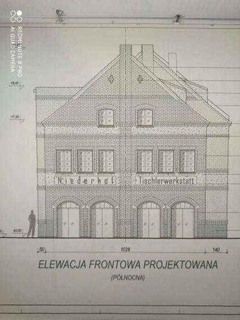 Wrocław Mokronos Dolny Super Oferta