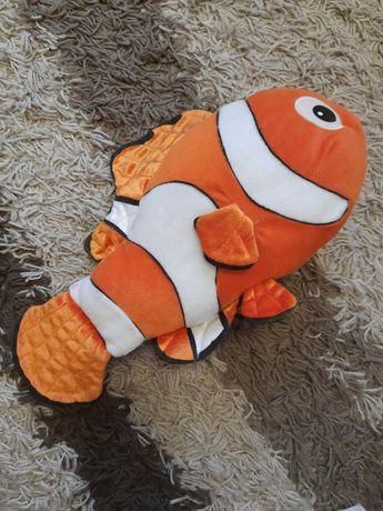 Велика риба Nemo