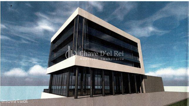 Apartamento T2+2 DUPLEX Venda em Ranhados,Viseu