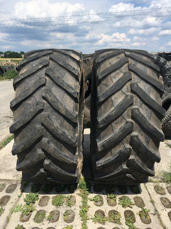 650/65R38 Pirelli TM800 opona rolnicza
