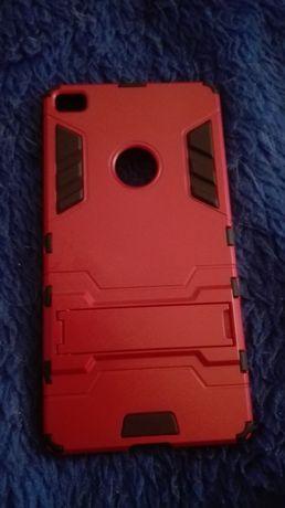 Capa para Huawei p8
