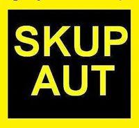 Skup Aut Szczecinek+50km Najwyższe ceny