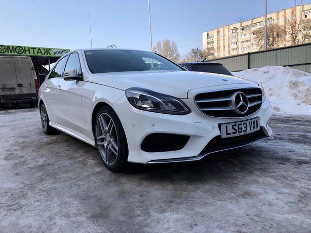 Mercedes Benz W212 авторозборка мерседес w212 w204 w205 w164 w166 w221