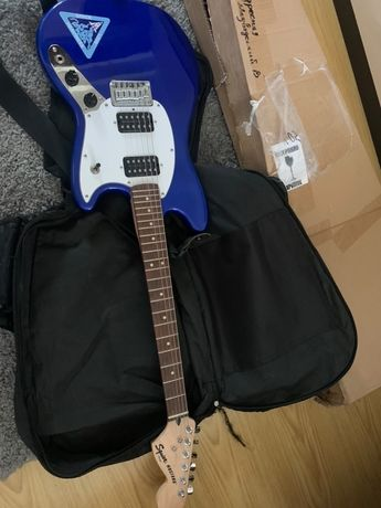Гитара Электрогитара Акустическая гитара