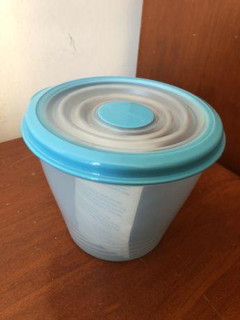 Caixa tupperware-novo
