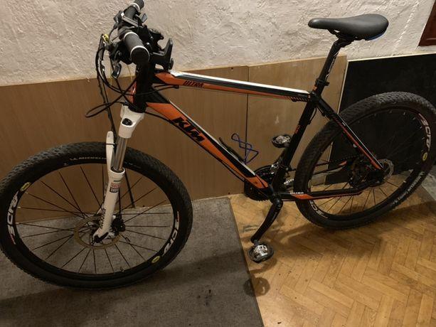 Rower Ktm Ultra Sport