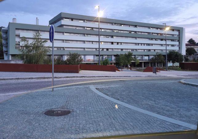 Apartamento em Guimarães