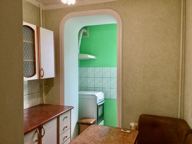 Сдаю в аренду однокомнатную квартиру пр Центральный - 1 Слободская.