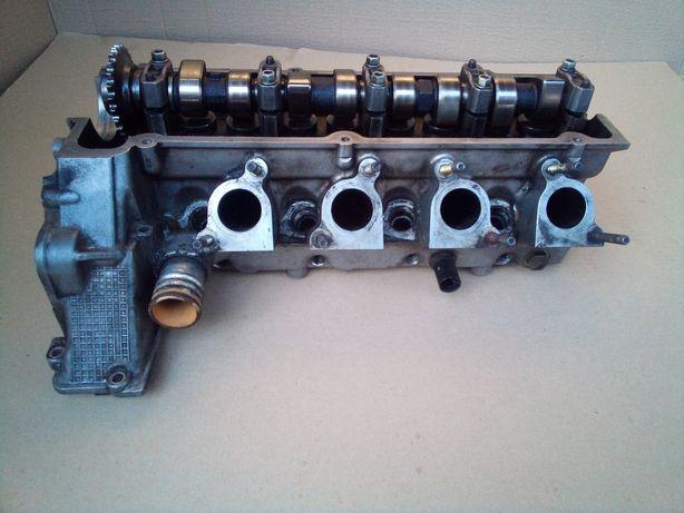 ГБЦ головка блока BMW БМВ е 36 1.7 1.8 TDS. 2244977