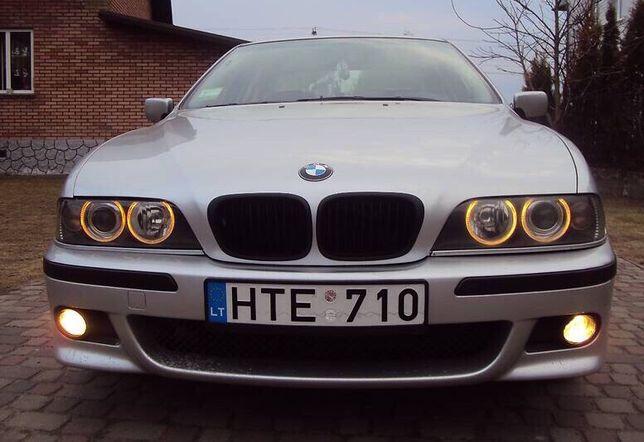 РОЗБОРКА шрот запчасти BMW E38 E39 E46 E53 E60 E65 E36 E34 E32 E30 X5
