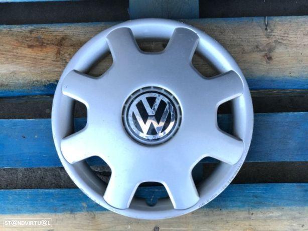 Tampão  Jante  VW Polo   R13 ....n-1