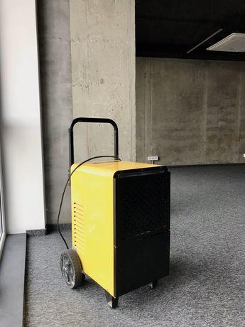 Осушувач повітря / вологопоглинач