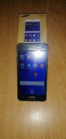 Samsung Galaxy Core2 Duos G355H
